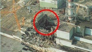 Die explosion des kernkraftwerks tschernobyl war der schlimmste atomunfall geschichte. in clixoom science & history: genaue ablauf katastrophe.sc...