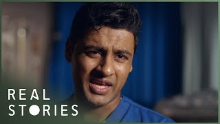 Thrown Into The Deep End: Junior Doctor Diaries | Part 3  (Medical Documentary) | Real Stories