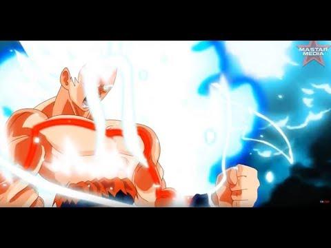 Download Anime War   Episode 5  Dragon