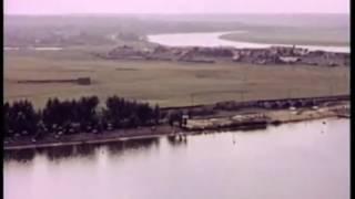 Leben in der UdSSR im Jahre 1961