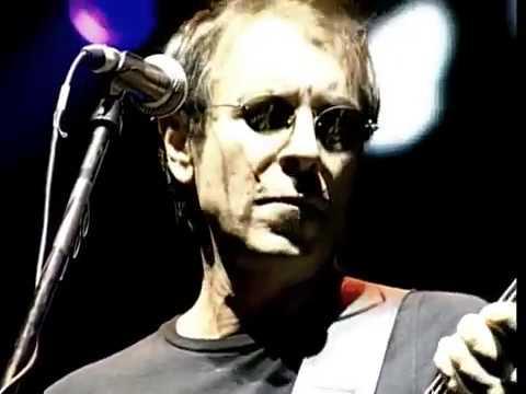 GIT -  El Ultimo concierto, Completo!!  Estadio Nacional de Lima Perú 21 04 2012