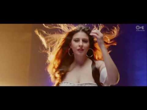 Diljit Dosanjh Baadshah Gippy Grewal - Do You Know The Oscar Mashup Dj Funkad3lik