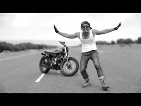 ORA MINGGIR TABRAK (Kill the DJ x Libertaria)