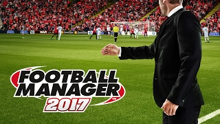 Video HOW TO DOWNLOAD AND INSTALL FOOTBALL MANAGER 2017 + ALL CRACKS download MP3, 3GP, MP4, WEBM, AVI, FLV Mei 2018