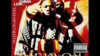 Raekwon - Can It All Be So Simple (Remix) I(Instrumental) [Track 7]