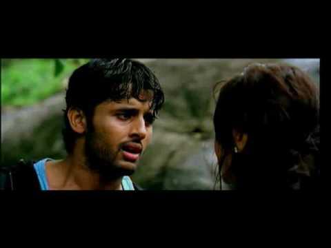 hindi movie agyaat 2 16