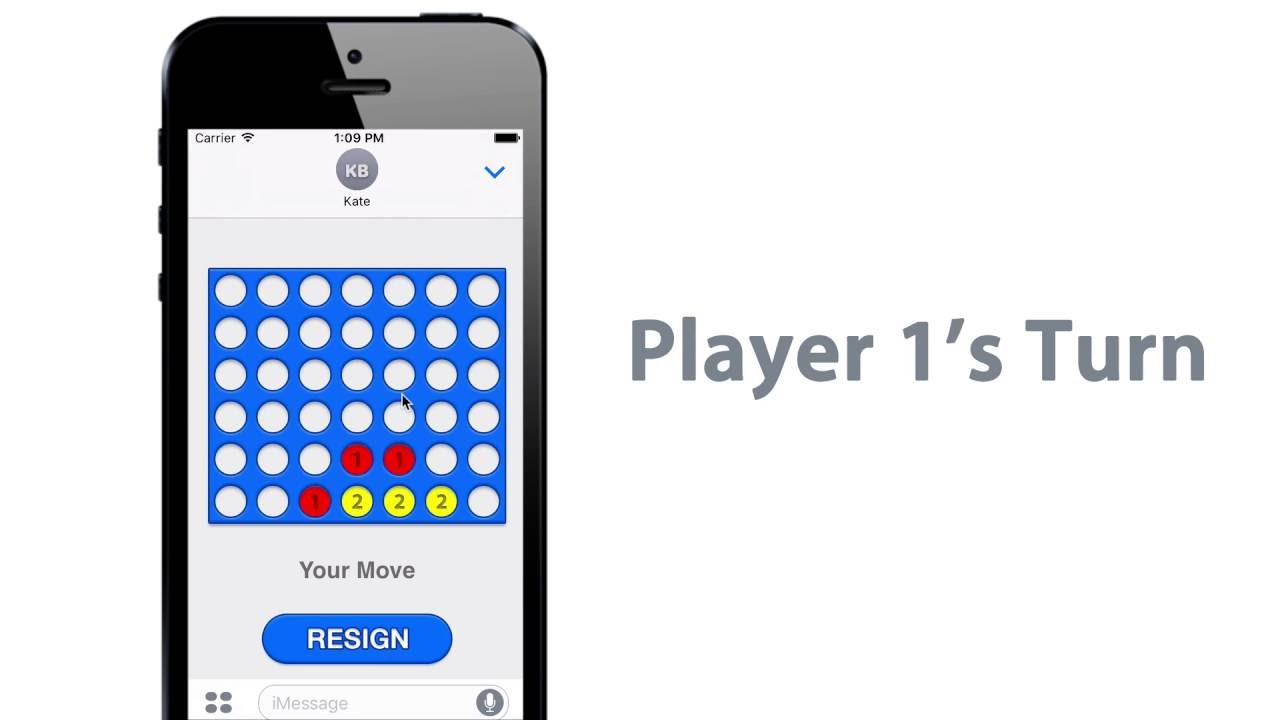 how to play games on imessage without ios 10
