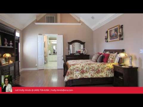 5250 Berwick Dr, Beaumont, TX 77706 - MLS #73262