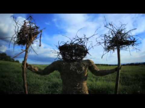 Radiohead - Weird Fishes / Arpeggi [Sub. Español]