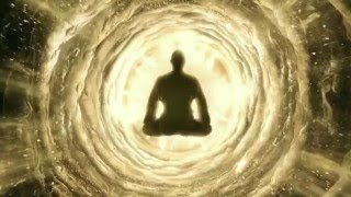 Медитация и сверх способности мозга
