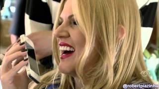 Mulheres Ricas ESTREIA Episódio 1 02 01 12 HD
