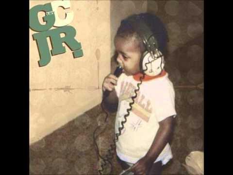 Gary Clark Jr- Outro