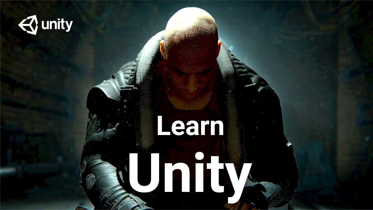 UNITY LEARN Covid19