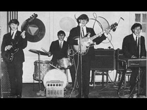 Hurdy gurdy man - The Spectres (pre-Status Quo)