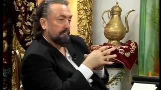 Tevbe Suresi, 47-48, 81 Ayetlerinin Tefsiri (7 Şubat 2010 tarihli...