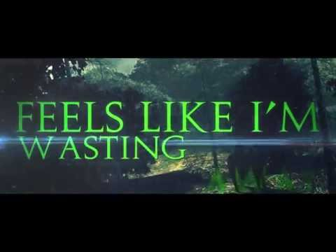 """Settle Your Scores - """"Life: A Fate Worse Than Death"""" (Official Lyric Video)"""