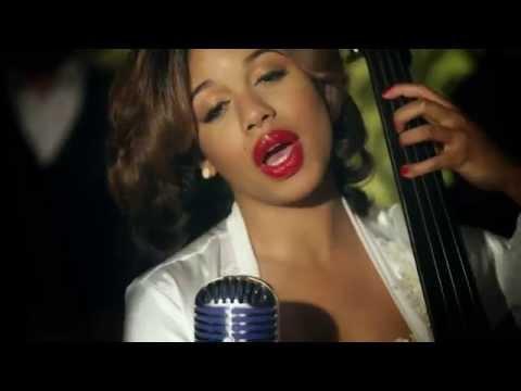 Aneesa Strings - Simpin'