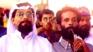 വേഷം എതായാലും ജഗതി ചേട്ടനാണോ എന്നാൽ കോമഡി സൂപ്പർ ആണ് #Jagathy Comedy Scenes #Malayalam Comedy scenes