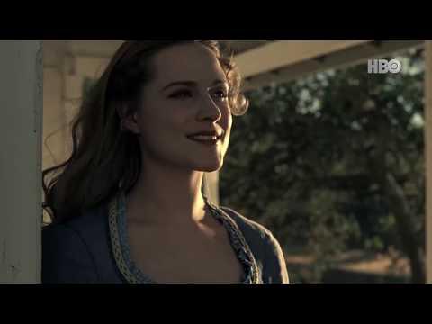 HBO Asia | Westworld Official Season 2 Recap