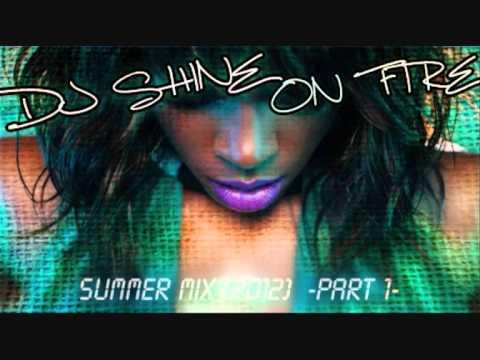 oshy-&-maliq-&-ilya-&-meesah-&-2-curiouz-&-classiq-summer-mix-(2012)-part-1-