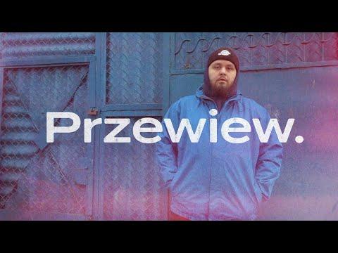 Przewiew (prod. The Returners)
