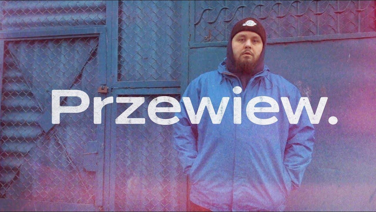 Gruby Mielzky - Przewiew (prod. The Returners)