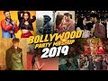 Bollywood Party Mashup 2019 | Dj Sunny Singh UK | Sunix Thakor