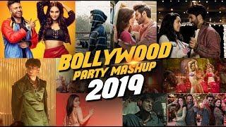 Bollywood Party Mashup 2019 Dj Sunny Singh UK Sunix Thakor