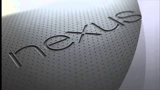 HTC Nexus 9 New Tablet Specification Review