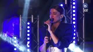 Iveta Mukuchyan - More (live) YSU 100