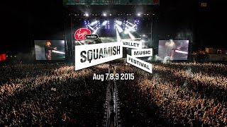 Video Squamish Valley Music Festival 2015 | Recap Video | #SVMF download MP3, 3GP, MP4, WEBM, AVI, FLV Juni 2018