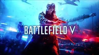 【BFV】Battlefield V Main Theme   メインテーマ