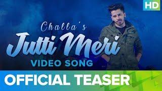Song Tamil Mp3 |