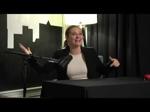 Sunday Morning Tonight - Christmas Series (Week 3)