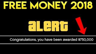 GTA Online - Rockstar Giving Away FREE MONEY Soon + Possible NEXT DLC Info Coming Friday!