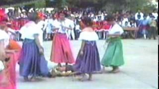 EL JABALI  bailable en  comitan, chiapas...