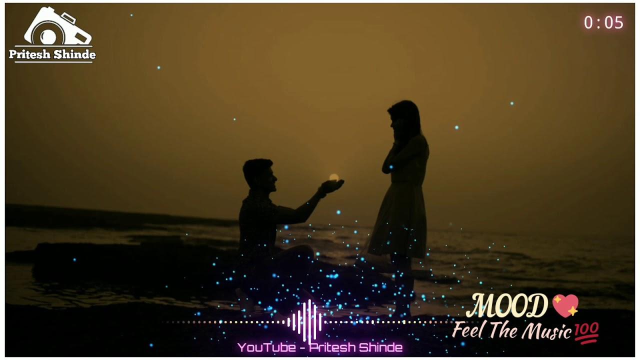 Download Mil Jao Tum Mil Jaye Duniya Mp3 Song Free Download Pagalworld MP3, 3GP, MP4