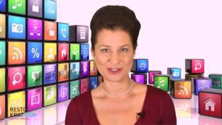 видео Размещение статей | Softodom - Блог о программировании, софте, интернете и IT