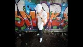 Vinny Mag - Hip Hop Ain