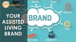 Branding and SEO - How Your Brand Affects Your Search Rankings