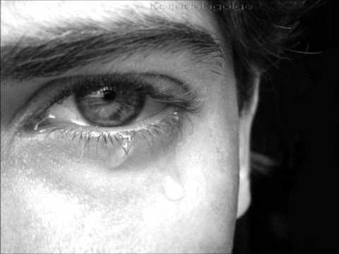Meydad Tasa - Tears ( דמעה )