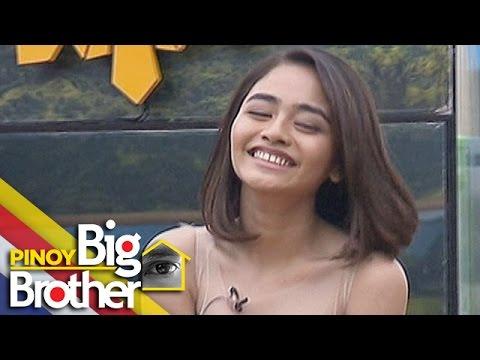Pinoy Big Brother Season 7 Day 56: Teen Housemates, nagulat sa naging makeover ni Vivoree