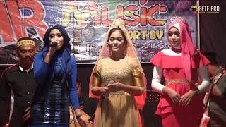 ar music religi Do 39 a Pengantin Arif Group Audio Jepara