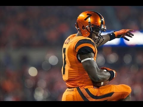 """Brandin Cooks 