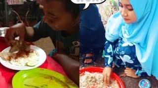 Download Video Ngintip || Adegan Panas Orang Lagi Nafsu Di Warung Sama Cewek Hijab MP3 3GP MP4