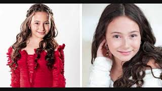 Baixar 10-Year-Old Roberta Battaglia  Next Big Star   America's Got Talent