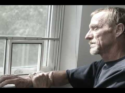 Days of Hope (song by Scott Krippayne, winner of American Idol Songwriter comp)
