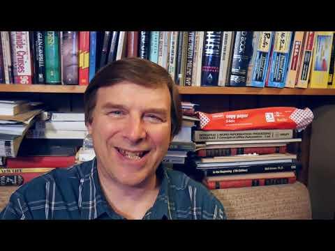 hugh-ross-vs.-ken-hamm-on-origins:-christian-answers-with-pastor-jeff-short-#251