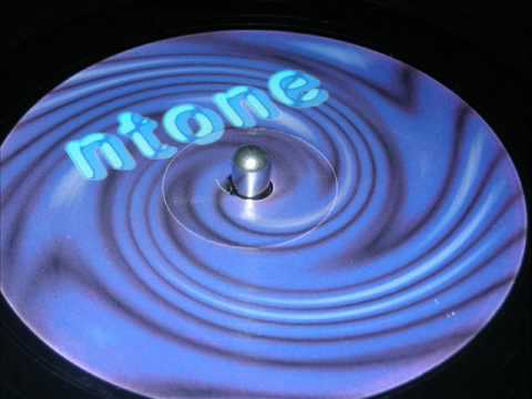 Hex Antistatic - Glass [1994].wmv