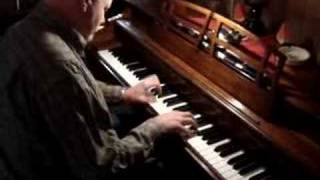 Video Allen Dale-Send in the Clowns download MP3, 3GP, MP4, WEBM, AVI, FLV Agustus 2018